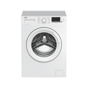 Beko WML 81433 NP Weiß Waschvollautomat, A+++, 8kg, 1400U/min