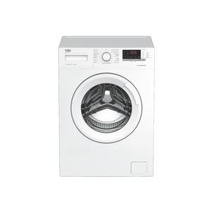 Beko WML 71633 NP Weiß Waschvollautomat, A+++, 7kg, 1600U/min