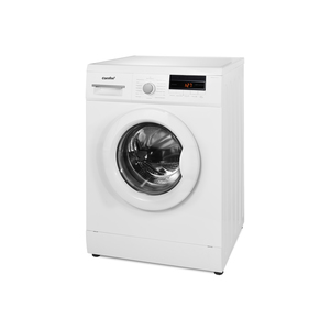 Comfee WM 6014.1 A+++ Weiß Waschvollautomat, unterbaufähig, A+++, 6kg, 1400U/min