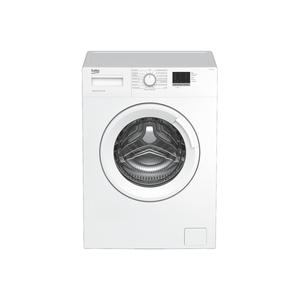 Beko WML 16106 N Weiß Waschvollautomat, A+, 6kg, 1000U/min