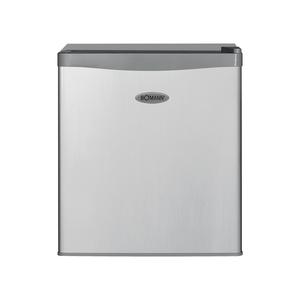 Bomann KB 389 Silber Kühlbox, A++, 42 Liter-