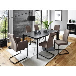 st hle angebote der marke mondo m bel aus der werbung. Black Bedroom Furniture Sets. Home Design Ideas