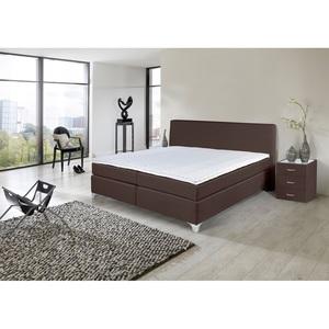 tandembett timo natur lackiert 90 x 200 cm von d nisches bettenlager ansehen. Black Bedroom Furniture Sets. Home Design Ideas
