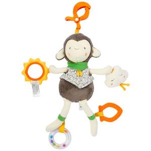 Baby Activity-Schaf