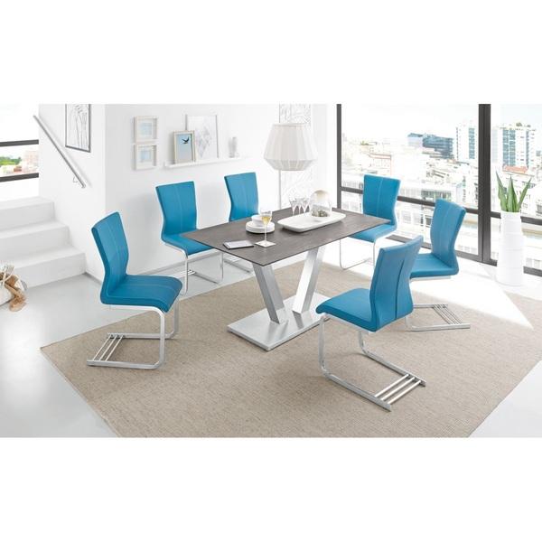 esstisch keramik esstisch keramik ausziehbar musterring. Black Bedroom Furniture Sets. Home Design Ideas