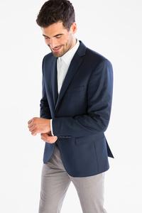Westbury         Baukasten-Sakko - Tailored Fit