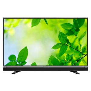 Grundig 49 VLE 6625 BP - 123 cm (49 Zoll) Fernseher (Full HD, Smart TV, PVR, WLAN, Triple Tuner (DVB T2), USB)