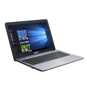 """ASUS F541NA-GQ054T / 15,6"""" HD entspiegelt / Intel Pentium Quad N4200 / 8GB RAM / 1000GB HDD / Windows 10"""