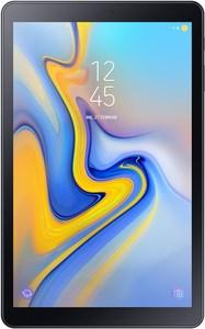 Samsung Galaxy Tab A 10.5 (32GB) WiFi Tablet-PC ebony black