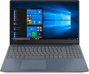 Lenovo IdeaPad 330S-15IKB (81F500MKGE) 39,6 cm (15,6´´) Notebook midnight blue