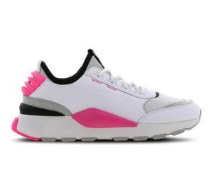 Puma RS-0 SOUND - Damen Sneakers