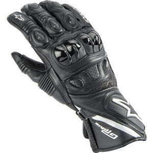 alpinestars GP Plus        Handschuhe