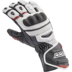 Vanucci Competizione III        Handschuhe
