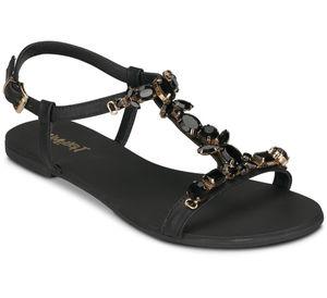 Limelight Sandalette