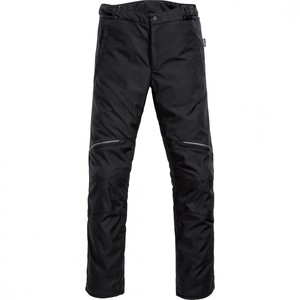 Dainese            Galvestone D2 Gore-Tex® Herrenhose schwarz 56