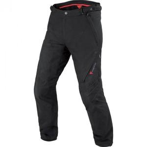 Dainese            P. Travelguard Gore-Tex Textilhose schwarz