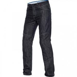 Dainese            P. D1 Evo Jeans schwarz