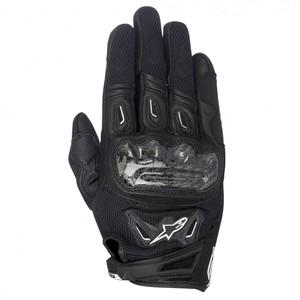 Alpinestars            Stella SMX-2 Air Carbon V2 Damen Handschuh schwarz