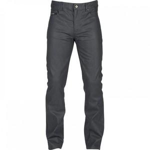 Furygan            Jeans 01 Evo grau 42