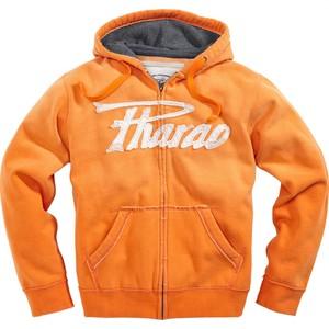Pharao            Hoodie 1.0 orange M