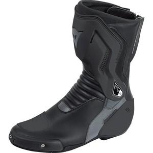 Dainese            Nexus Stiefel schwarz/anthrazit