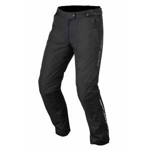 Alpinestars            Stella Patron Goretex Damen Textilhose schwarz