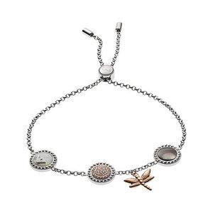 Emporio Armani Armband