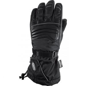 IXS            X-Clinch Vail 2 Handschuh schwarz