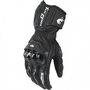 Furygan            AFS-18 Lederhandschuh schwarz XL