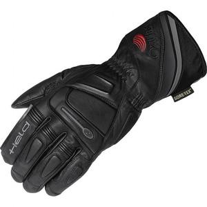 Held            Season Handschuh schwarz