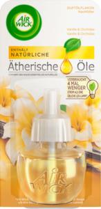 AirWick Duftstecker Nachfüllflakon Vanille & Orchidee
