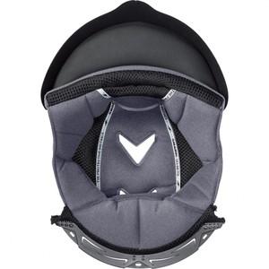Shark helmets            Kopfpolster S 700/S 700S/S 900