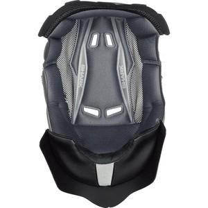 Shark helmets            Kopfpolster Speed-R