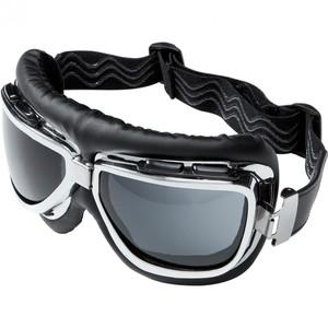 Hellfire            Chopperbrille 1.0 grau