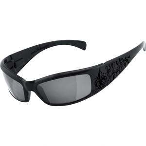 Helly            Bikereyes 410 Damen Sonnenbrille getönt