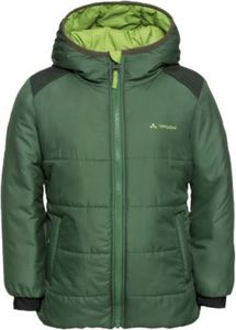 Winterjacke GREENFINCH Gr. 134/140 Jungen Kinder