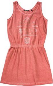 Kinder Jerseykleid Gr. 176 Mädchen Kinder