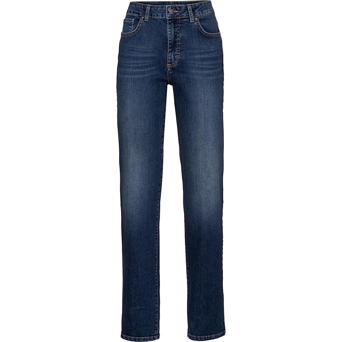 Bild 1 von Adagio Damen Jeans Hella