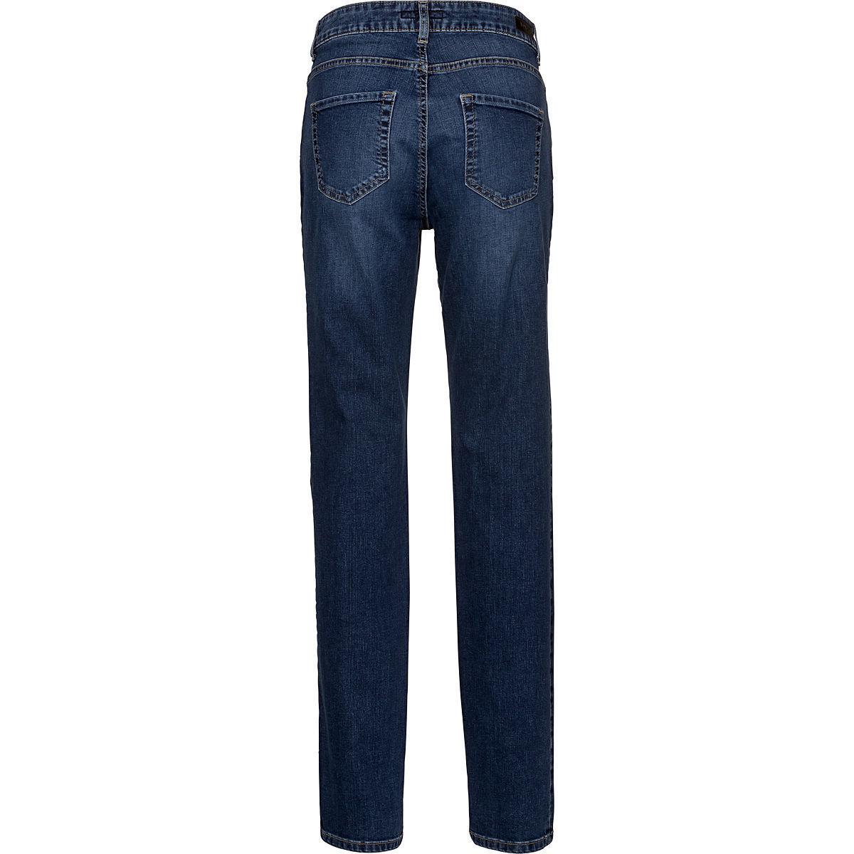 Bild 2 von Adagio Damen Jeans Hella