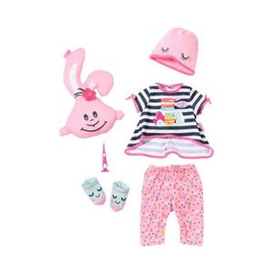 ZAPF 