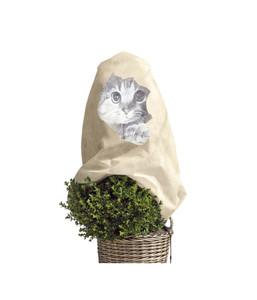 Videx Vlieshaube Katze Josie, 125 cm