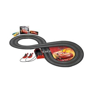 CARRERA FIRST 