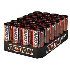 Energy Drink pfandfrei 250 ml