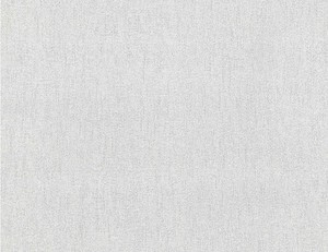 Vliestapete Uni Flitter Grau
