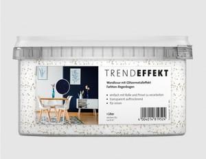 Trend-Effekt-Lasur 1l