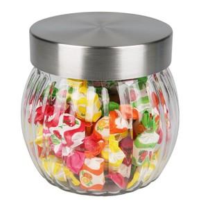 Süßigkeitenglas Bonbonglas