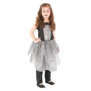 Halloween Kinderkostüm Hexe