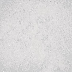 Deko Kunstschnee grob 40 g
