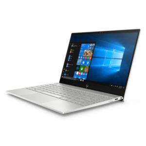 HP ENVY 13-ah0004ng Notebook i5-8250U Full HD SSD Windows 10