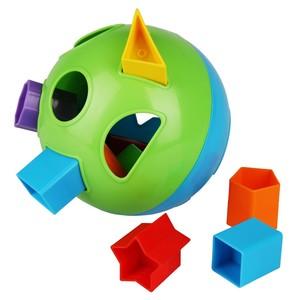 Kinder Sortierball